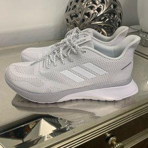 Adidas NOVAFVSE X